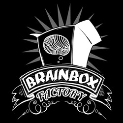 BrainBox Factory
