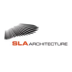SLA Architecture