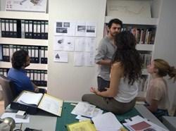 Tsolakis Architects