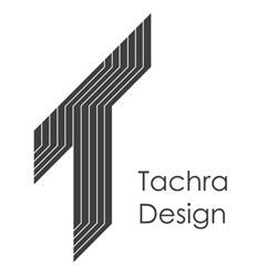 Tachra Design