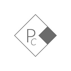 PAOLONI CERAMICHE 2.0