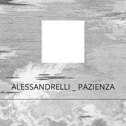 Alessandrelli_Pazienza