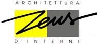 Zeus Architettura D Interni.Zeus Architettura D Interni Rivenditore Negozio Showroom Verona Vr