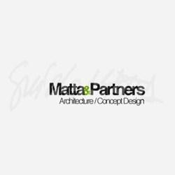 Matta&Partners