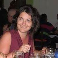 Erika Simoncelli