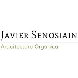 Javier Senosiain Arquitectura Organica