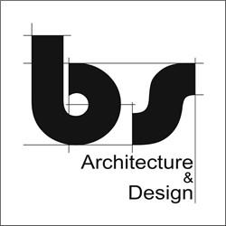 b.s.design v.studio