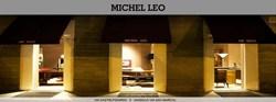 Galleria Michel Leo