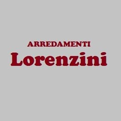 Arredamenti Lorenzini