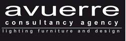 Avuerre consultancy agency