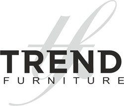 TRENDfurniture