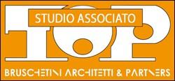 Studio Associato TOP/Bruschetini Architetti & Partners
