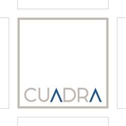 CUADRA I festival de arquitectura efímera