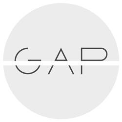 GAP Associates