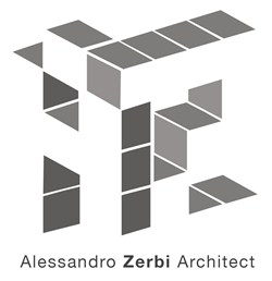 Alessandro Zerbi - Architect