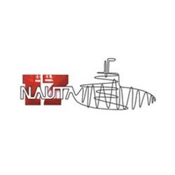 NAUTA architecture & research