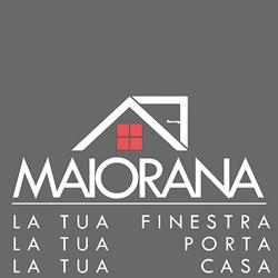MAIORANA