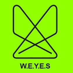 WEYES Studio