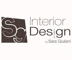 SG INTERIOR DESIGN by Sara Giuliani
