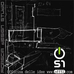 PICASCIA DESIGN STUDIO