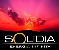 Solidia srl