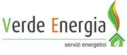 Verde Energia! S.r.l.