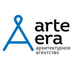 Arteera architectural agency