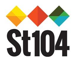 St104
