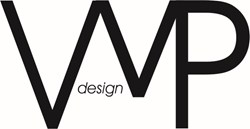 VMP Design Ltd - Slovenia & Croatia