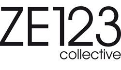 ZE123collective