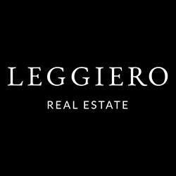 Leggiero Real Estate