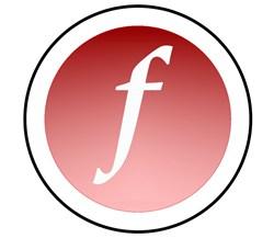 FABRICAMUS studio di progettazione associato