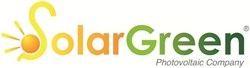 SOLAR GREEN ENERGY