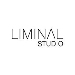 Liminal Studio