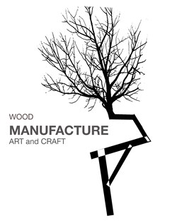 MANUFACTURE Art and Craft