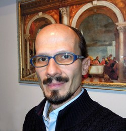 Roberto  Carlando
