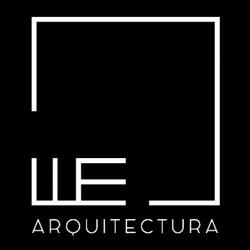 WE Arquitectura