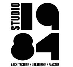 Studio1984