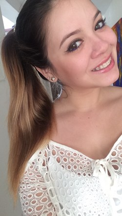 Natalia Alvarez nude (75 pictures) Sideboobs, Instagram, braless