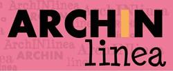 ArchIn _ Studio  di architettura ed ingegneria