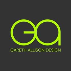 Gareth Allison Design