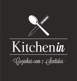 kitchen in