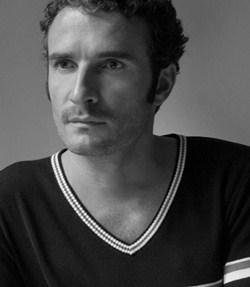 Luca Rossire