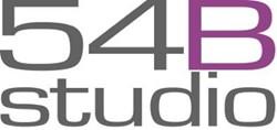 54bStudio