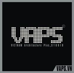 VIETNAM Architecture Plus ., STUDIO