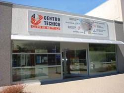 CENTRO TECNICO CRESTO