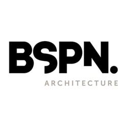 BSPN Architecture