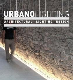 Urbano Lighting