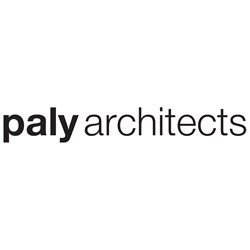Paly Architects