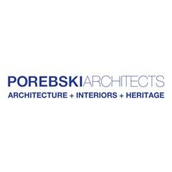 Porebski Architects